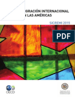 Migración internacional en las Américas.pdf