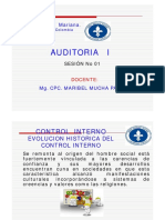 CLASE  DE SESIÓN No  01. AUDITORIA  I (1).pdf