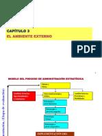 analisis-externo.pdf