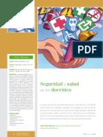 prevenciondocente.pdf