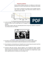 Preguntas y Problemas .pdf
