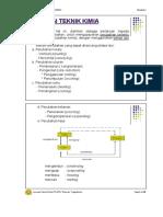 modul-3-ptk.pdf