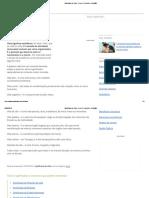 Significado de Vida - O que é, Conceito e Definição.pdf