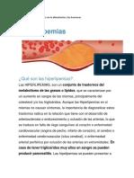 Enfermedades relacionadas con la alimentación y las hormonas.docx