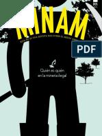 3997.pdf