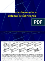 AULA 4  An%E1lise de Falhas.pdf