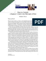 russo_plato1.pdf