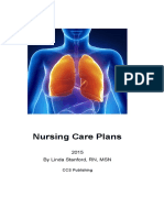 Nursing Care Plans Wide