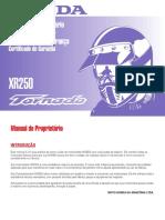 XR250_Tornado_-_Manual_Proprietario_-_D2203-MAN-0238.pdf