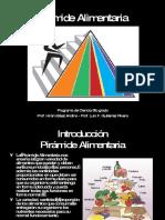 piramide-alimentaria-1230828629041285-2