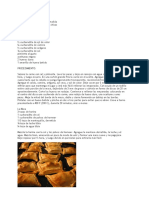 Empanadas-Chilenas 6