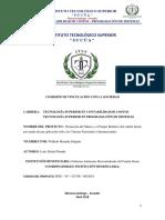 FORMATO PLAN DE VINCULACIÓN CON LA SOCIEDAD ACTUAL.docx