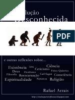 AEvolucaoDesconhecida_RafaelArrais.pdf