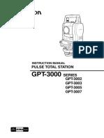 topcon-gpt-3000-manual.pdf