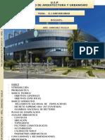 Entrega Analisi Urbanistico[2]
