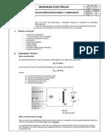 Lab 4 - Motor CD en derivacion serie y compuesto_Resu ya.docx