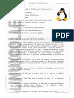 Guía de inicio de Linux GNU/Debian