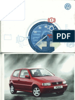 Fileshare.ro_polo 6N 16V (1997) - Manual.pdf