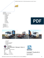 Scania 124.420 6x4 _ Manual _ Euro 2 _ Full Steel Cabeza tractora de ocasión _ Trucks.nl.pdf