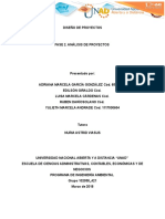 Fase_2_AnalisDeProyectos_Grupo_102058_421 (2).docx