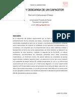 235105851-Carga-y-Descarga-de-un-Capacitor-Informe-de-Laboratorio.pdf