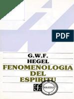 09-_-hegel-fenomenologia-del-espiritu-495-copias-compressed.pdf