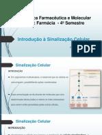 aula1-introducaoasinalizacaocelular-171117021945