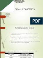 ANÁLISE GRANULOMÉTRICA.pptx