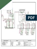 Flow Fluid Analysis