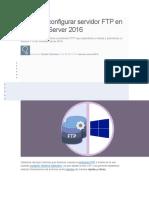 Instalar y configurar servidor FTP en Windows Server 2016.docx