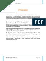 INFORME - VISITA LADRILLERA.docx
