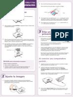 pl1705bb6.pdf