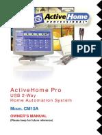Active home pro.pdf