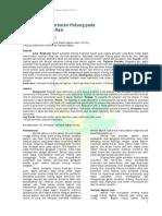 Pengukuran_Sumbatan_Hidung_Pada_Deviasi_Septum.pdf