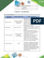 FASE III- CORRELACIONAL.docx