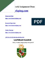 187967453-case-prolapsus-uteri-150911042655-lva1-app6892.pdf