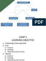 Presentation1 Jump 4 5