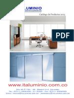 ITALUMINIO-Catalogo-Virtual-2013.pdf
