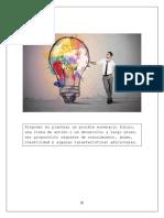 Unidad 3. terminado.pdf