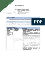CTA DE QUINTO JUNIO.docx