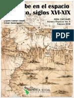 El-caribe-en-el-espacio-atlántico-siglos-XVI-XIX-Iberoamérica-Social-Núm.-especial-II.pdf