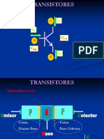 ELT2580Intro Transistor