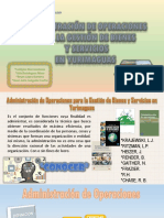 Informe Completo C.c.