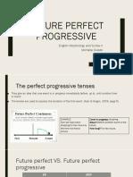 Future perfect progressive.pptx