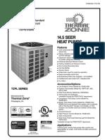 PTZ-781-Rev-0.pdf