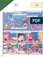 页面提取自-Course Book 2