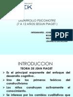 Operaciones Concretas - Copia