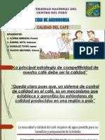 Calidad de Cafe Exposicion.pptx Autoguardado
