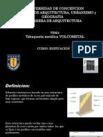 (20091214)tabiqueria metalica