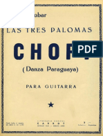 Chopi_Danza_Paraguaya_by_Pablo_Escobar.pdf